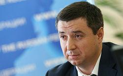 В России может появиться закон о тунеядцах