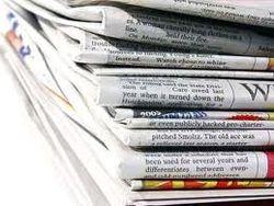 Пресса Узбекистана ни словом не обмолвилась о смерти бывшего «главного цензора»