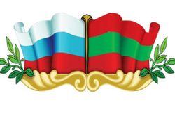 Москве не нравится, как Украина защищает свою границу с Приднестровьем