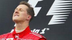 Шумахер уверенно идет на поправку и может вернуться к нормальной жизни - медики