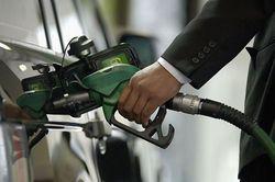 Беларусь стала лидером по росту цен на бензин в 2013 году