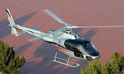 Украина купит французские вертолеты, но летального оружия не будет
