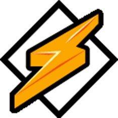 Медиаплеер Winamp будет закрыт