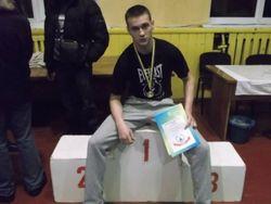 Легендарный Вадим Титушко стал ярым противником Путина и его оккупантов