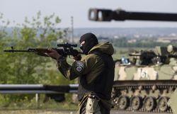 Вопреки кремлевской пропаганде все пограничники Украины вернулись на Родину
