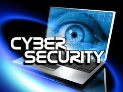 В Праге проходит конференция по противодействию киберугрозам со стороны РФ