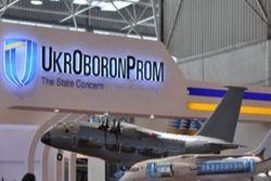 Педагог-физик стал главой «Укробронпрома» по указу Порошенко