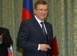 Обесценивающиеся акции Газпрома продал даже Виктор Зубков