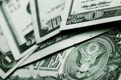 Курс доллара за текущую неделю ослаб к азиатским валютам на Форекс