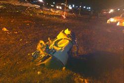 Опознаны тела первых 10 человек с разбившегося в Казани Боинга