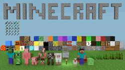 Техника безопасности в Minecraft
