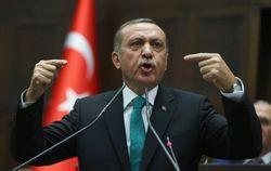 Как путч в Турции аукнется в Украине – мнения экспертов