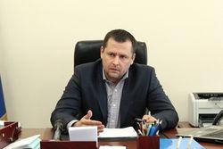 У Коломойского пообещали всех чиновников-саботажников отправить на АТО
