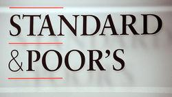 S&P ухудшило рейтинг России из-за аннексии Крыма