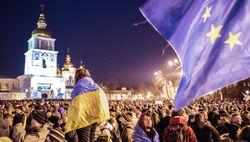 Под второй петицией Белому дому по Украине уже больше 63 тысяч подписей