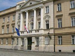 Хорватия против тренда: народ не дал добро на однополые браки