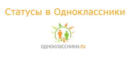 Украина выбрала журавля в небе, предпочтя евроинтеграцию дешевому газу