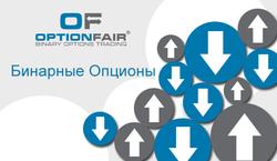 Эксперты OptionFair рассказали об идеальном инструменте для заработка на Форекс