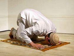 Ислам может стать главной религией в Великобритании уже через 10 лет