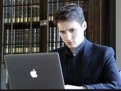 Основатель соцсети «ВКонтакте» Дуров вновь оказался под следствием