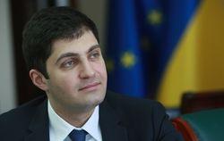 Нищих прокуроров подпитывают крохи от коррупционных схем – Сакварелидзе