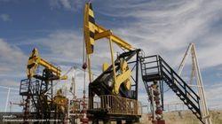 Саудиты проигрывают войну со сланцевой нефтью