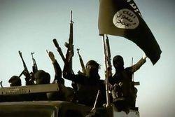 ООН подсчитала число террористов по всему миру