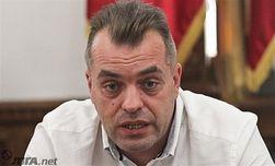 Бирюков раскрыл перспективы возвращения Донбасса