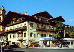 Недвижимость Германии: какую прибыль приносят доходные дома