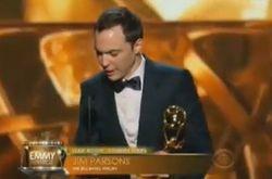 Лучшие в мире сериалов получили премии «Эмми»