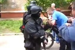 Донецкая ОГА: за сутки АТО в Краматорске унесла жизни 6 человек