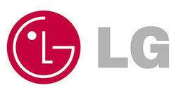 У флагмана LG G3 будет 64-разрядный процессор Odin