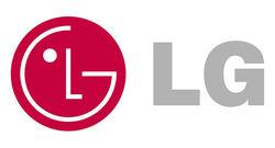 LG нацелена войти в тройку крупнейших мобильных вендоров
