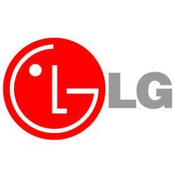 LG займется выпуском собственных процессоров для смартфонов