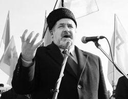 Меджлис крымскотатарского народа начал подготовку к референдуму
