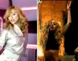 Forbes назвал Мадонну самым высокооплачиваемым музыкантом года