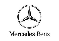 Mercedes-Benz планирует выпустить «умные часы» совместно с Pebble