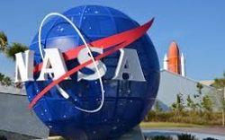 Санкции США против России не касаются NASA