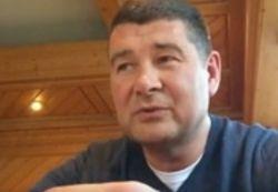Мэра Попасной Онищенко освободили из плена