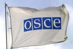 Россия отказалась расширить миссию ОБСЕ для наблюдения за границей Украины – США