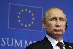 Россия попала в крымско-донецкую ловушку – мнение