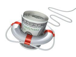 НБУ будет спасать банки кредитами