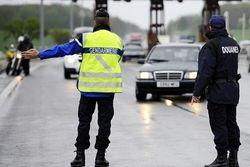 Страны ЕС требуют взять свои границы под контроль