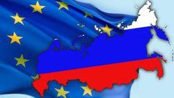 Более жесткой позиции Запада не было со времен СССР – экс-замглавы МИД РФ