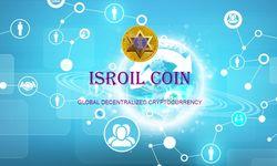 Криптовалюта Isroil