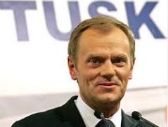 Премьер Польши увидел угрозу распада Украины