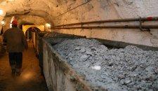 Боевики хотят продать уголь с шахт Донбасса России