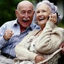 Страны мира проранжировали по условиям жизни для пожилых людей