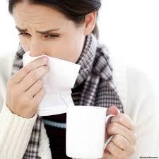В Украину идет новый грипп - прививки могут стать обязательными