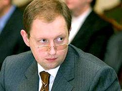 Оппозиция набрала нужное число подписей под требованием об отставке Кабмина